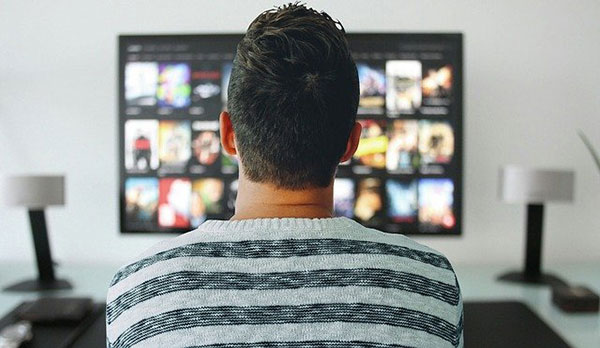 ソニー製テレビの買取価格表